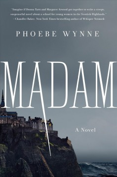 Madam