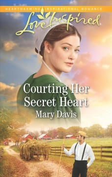 Courting Her Secret Heart