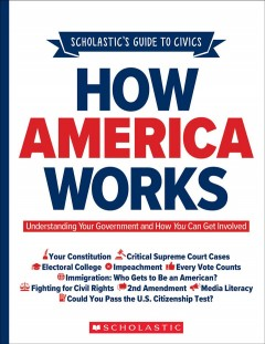 How American Works