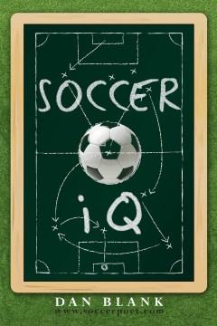 Soccer IQ Volume 1