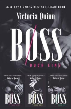 Boss Lady (German)