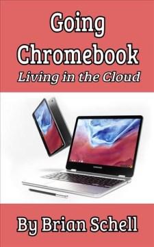 Going Chromebook
