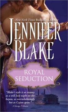 Royal Seduction