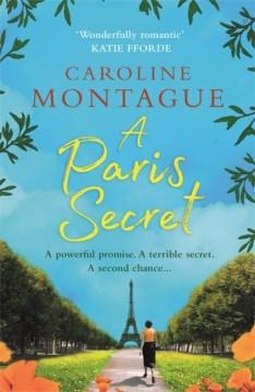 A Paris Secret