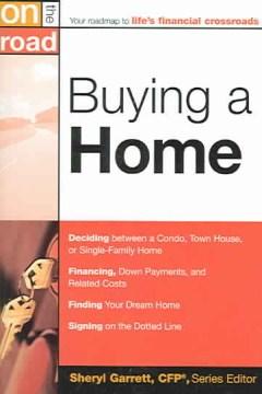 Better Business Bureau : Buying A Home
