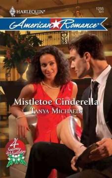 Mistletoe Cinderella