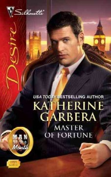 Master of Fortune