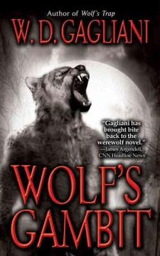 Wolf's Gambit