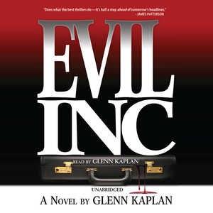 Evil, Inc