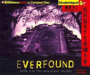 Everfound
