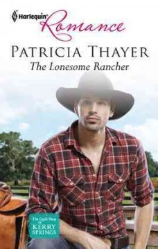 The Lonesome Rancher