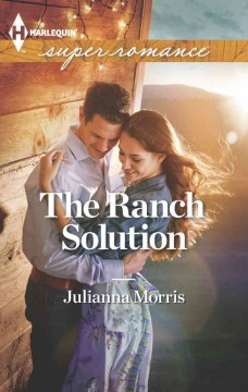 The Ranch Solution