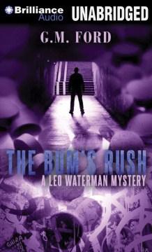The Bum's Rush