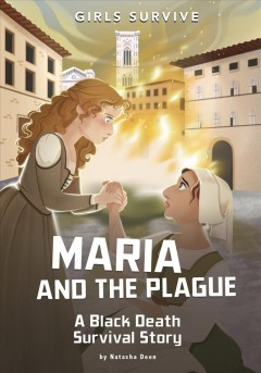 Maria and the Plague