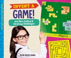 Invent A Game!