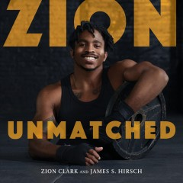 Zion Unmatched