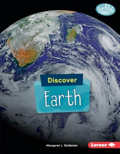 Discover Earth