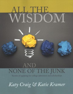 All the Wisdom and None of the Junk
