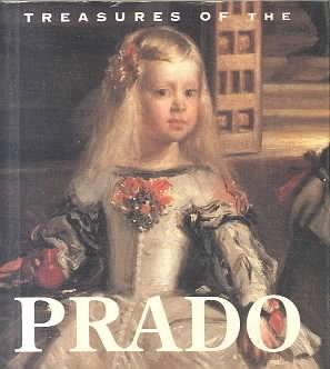 Treasures of the Prado