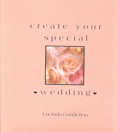 Create your Special Wedding
