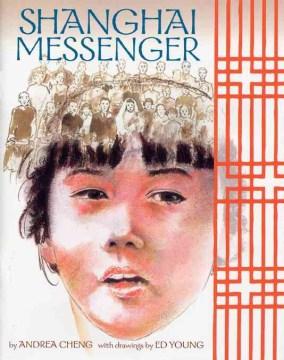 Shanghai Messenger