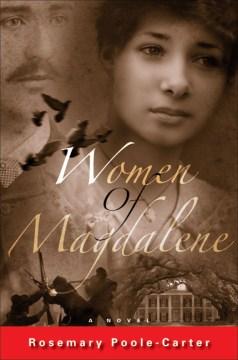 Women of Magdalene