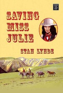 Saving Miss Julie
