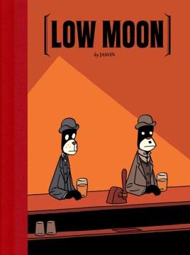 Low Moon