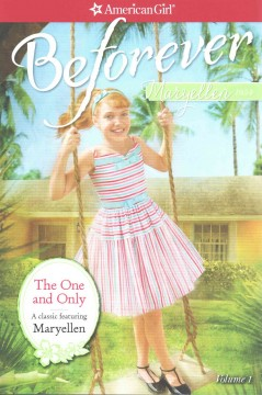 American Girl : Maryellen : The One and Only
