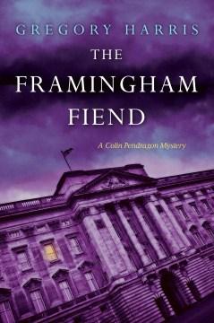 Framingham Fiend
