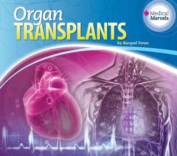 Organ Transplants
