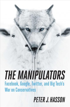 The Manipulators