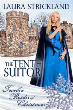 The Tenth Suitor