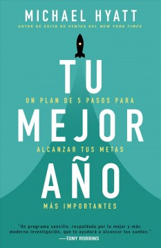Tu mejor ano/ Your best year ever