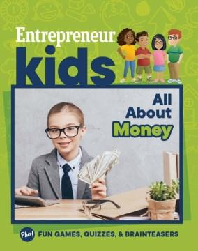 Entrepreneur Kids