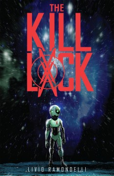 Kill Lock