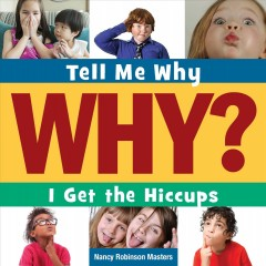 I Get the Hiccups
