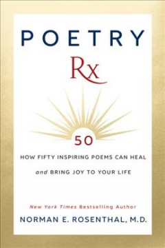 Poetry Rx