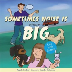 Sometimes Noise Is Big