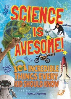 Examine Science and Nature Kit