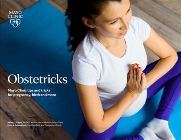 Obstetricks