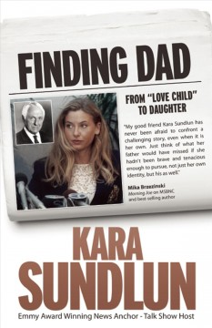 Finding Dad