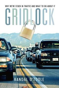 Gridlock!