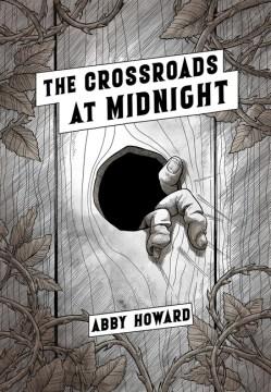 Crossroads at Midnight