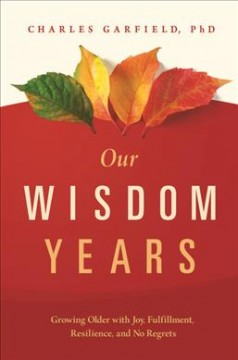Our Wisdom Years