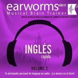 Inglés rapido