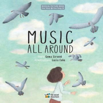 Music All Around
