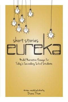 Short Stories Eureka