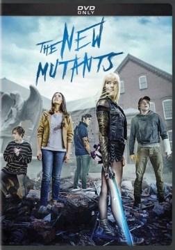 The New Mutants