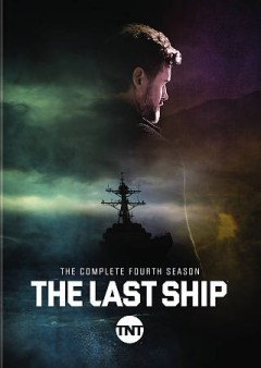 The Last Ship, the Complete Fourth Season